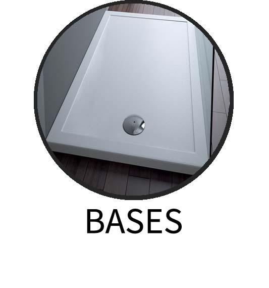 BASES