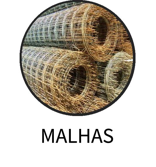 MALHAS