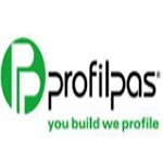 PROFILPAS