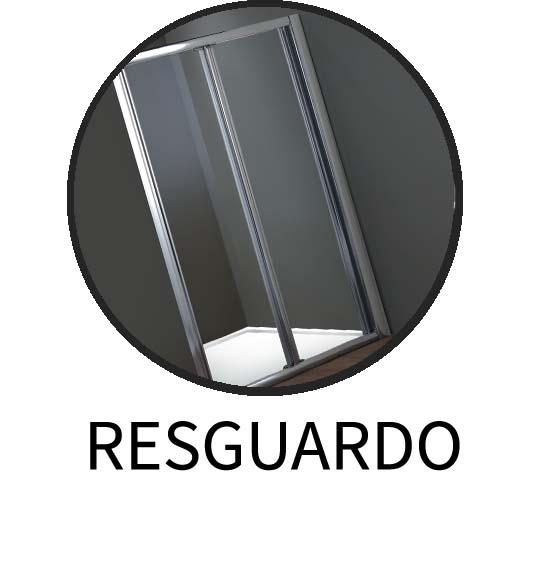 RESGUARDO
