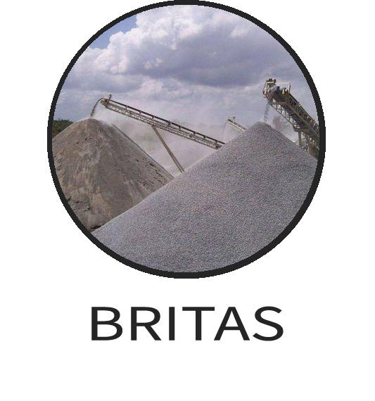 Britas