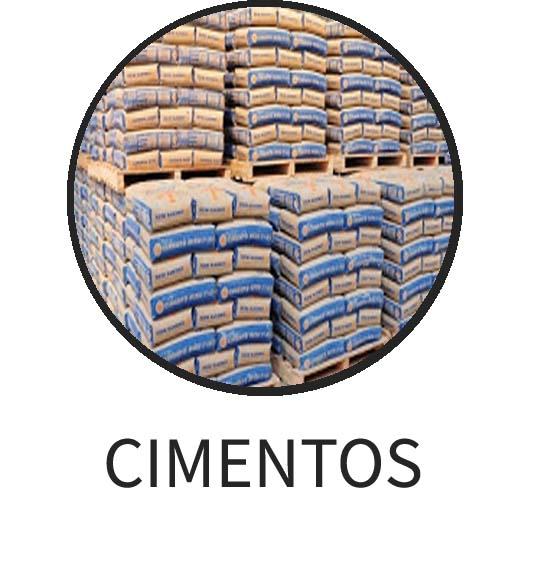 CIMENTOS