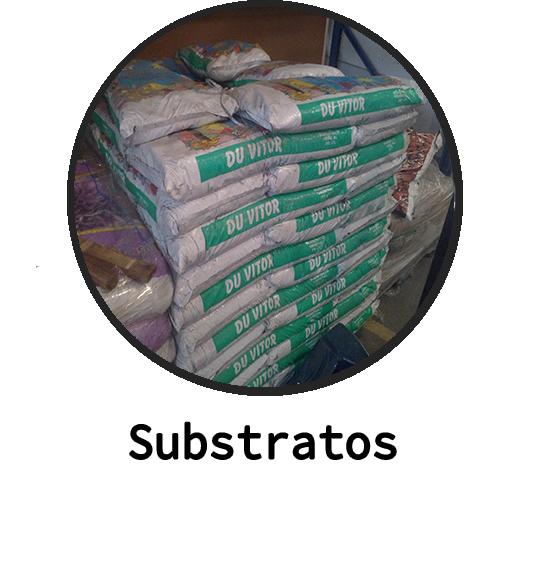 Subtratos